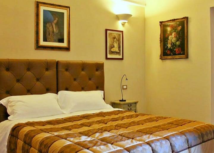 Bari Palace Hotel