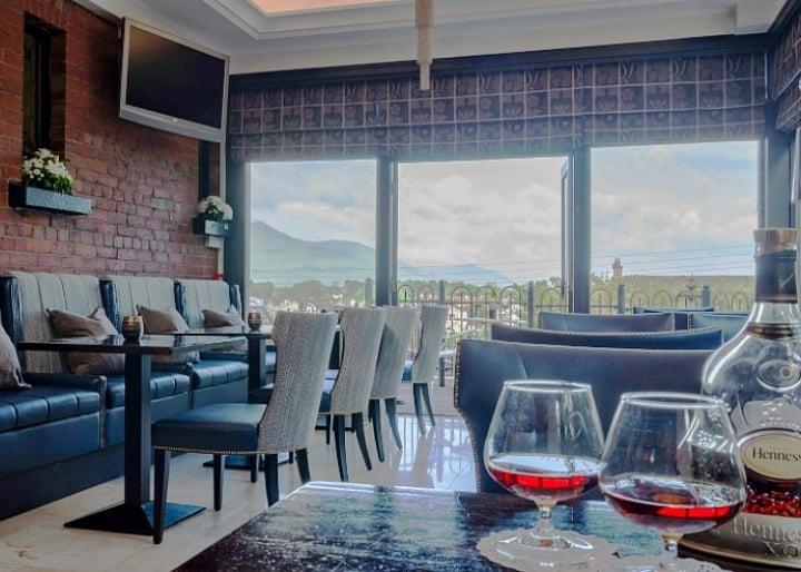 Randles Hotel, Cork