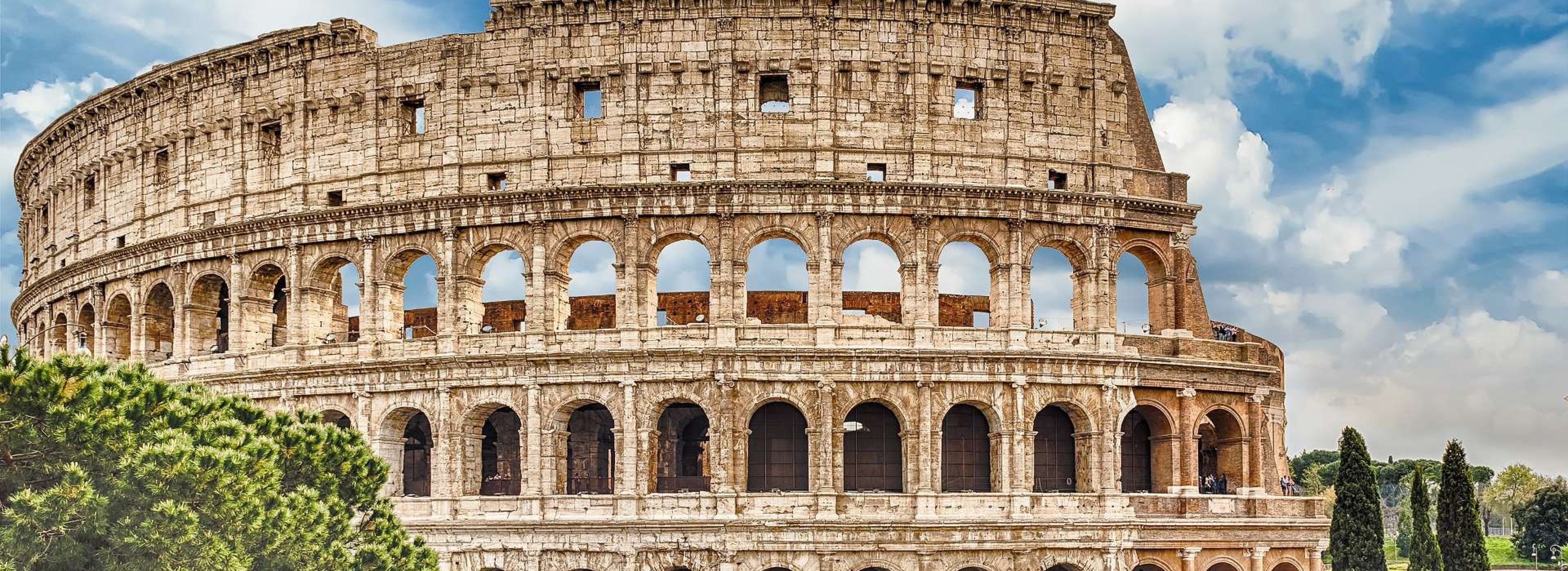Splendors of Italy Private Tour Gallery