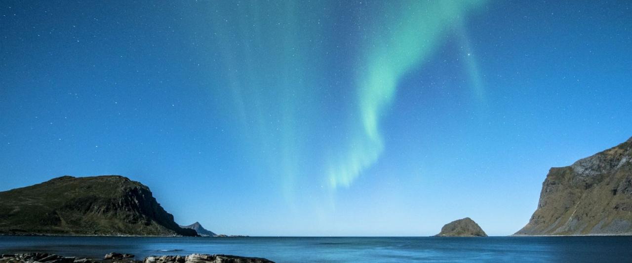 Lofoten Islands, Norway Gallery